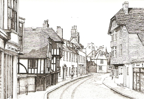 bottleneck_high_street_lewes