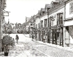living_cliffe_high_street_lewes