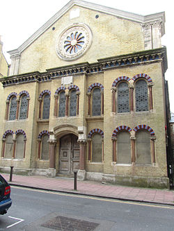 Brighton_middle_street_Synagogue