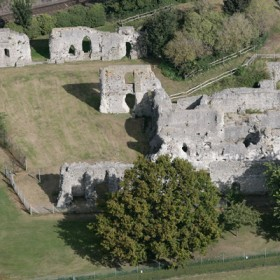 Lewes_Priory