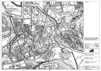 Lewes_Cycle_Parking_Locations_1404