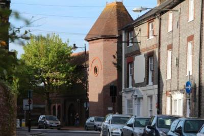 Former_Magistrates_Court_Lewes