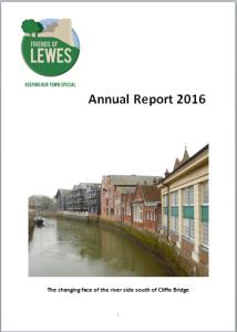 fol_annual_report_2016_cover
