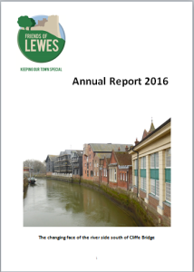 fol_annual_report_2016_cover