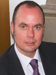 Rob Cottrill