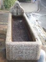 Victorian_water_trough_Lewes