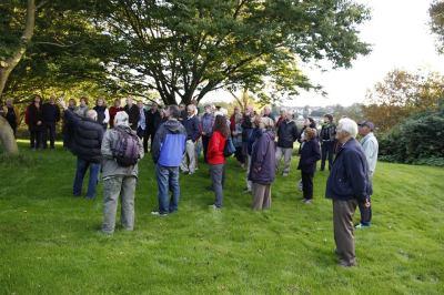 2015-malling-deanery-arboretum-walk