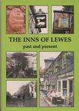 Davey_Inns_Book_revised