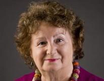 Kay Andrews
