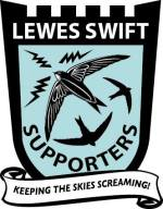 Lewes Swift Supporters