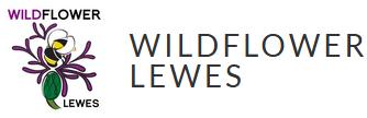 Wildflower Lewes